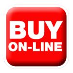 Buy On-line button