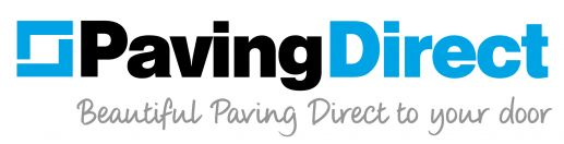 Buy On-line with Paving Direct
