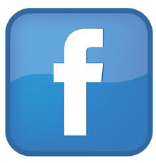 Basingstoke Building Supplies on Facebook